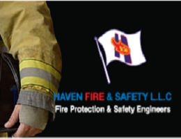 Haven Fire & Safety LLC